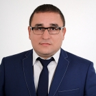 Николай Анестев